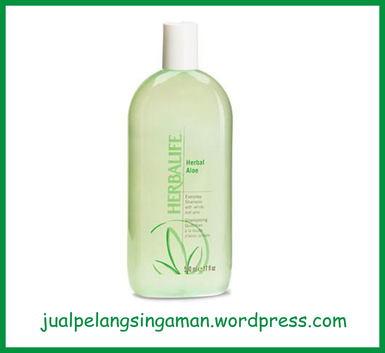 Perawatan Rambut dan Tubuh | JUAL PELANGSING AMAN ...
