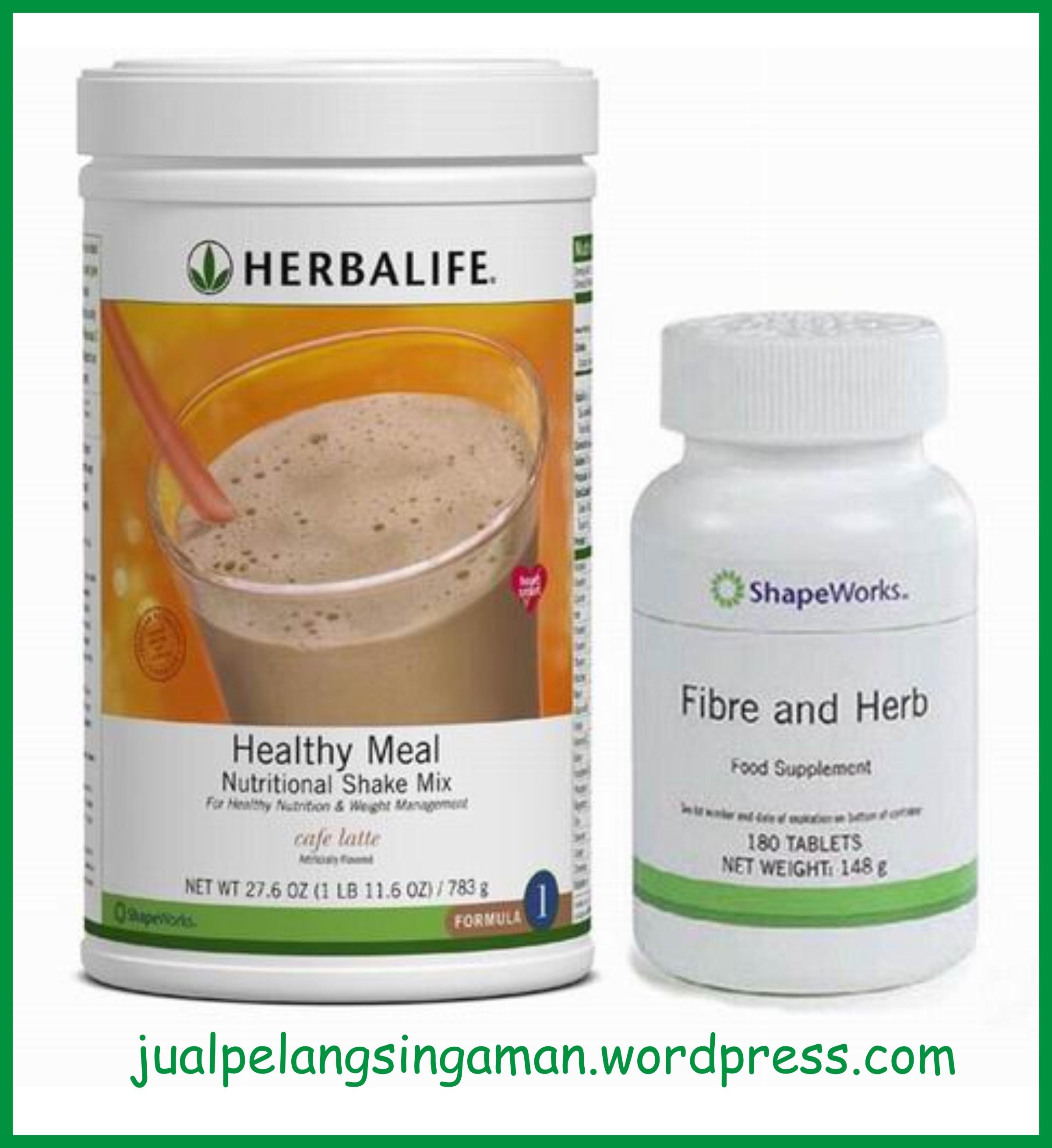 Berikut Review Dan Harga Obat Pelangsing BSH Body Slim Herbal Asli